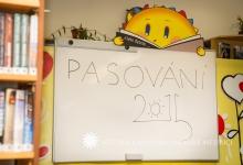 pasovani-prvnacku-2015-11