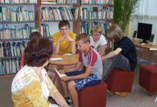 prazdninova-knihovna-2011_02