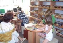 prazdninova-knihovna-2011_01