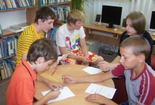 prazdninova-knihovna-2011_04