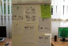 prazdninova-knihovna-2011_05