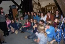 kabela-2007_09
