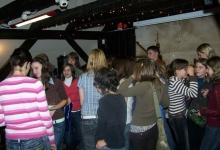 kabela-2007_11