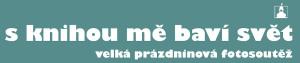 fotosoutěž logo na FB