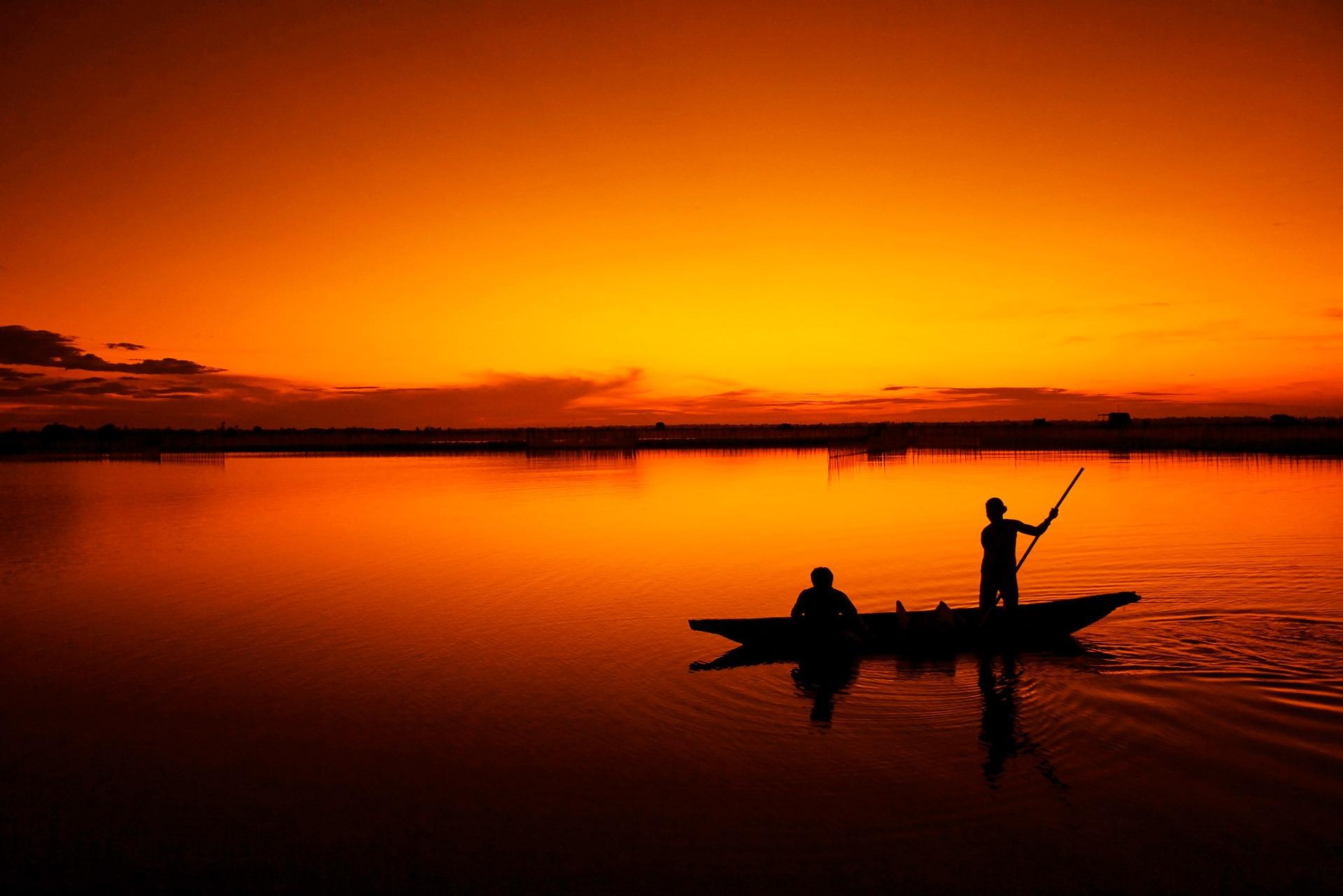 Barma a Vietnam